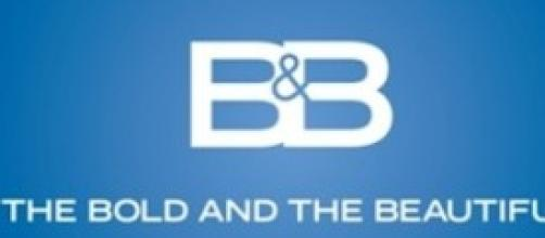 Beautiful: Bill torna da Brooke