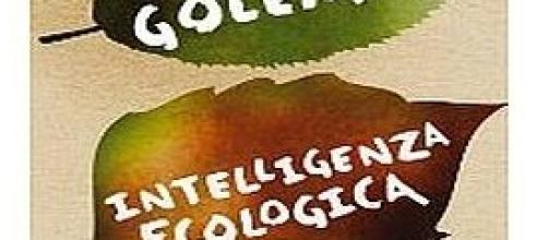 Intelligenza ecologica per consumatori consapevoli