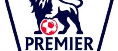 Premier League, Aston Villa-Manchester United