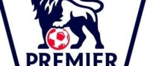 premier league, pronostici, everton