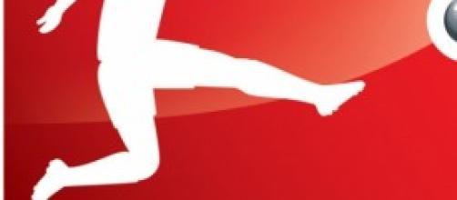 pronostico Bayer Leverkusen-Eintracht Francoforte