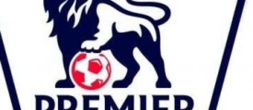 pronostico, hull, stoke premier league