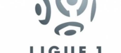 Pronostico Lione-Marsiglia, Ligue 1