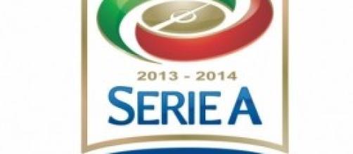 Serie A, pronostico Milan-Roma