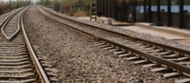 Gli orari dei treni del 2014.