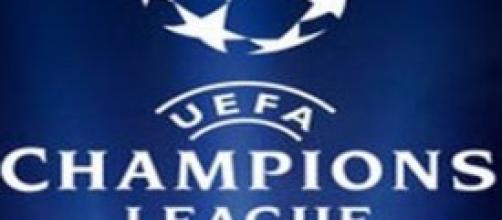 Quote scommesse vincitrici Champions Europa League