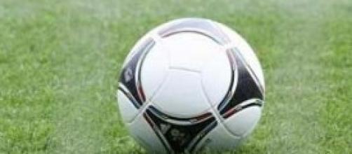 Risultati e marcatori Serie A