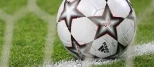 Sintesi, tabellino e pagelle di Juventus-Sassuolo