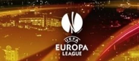 Sorteggio sedicesimi Europa League 2013/2014