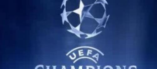 Ecco gli ottavi di Champions League