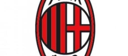 Info streaming per Milan-Roma