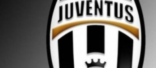 Juventus Avellino in diretta tv o streaming