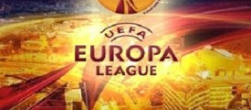 Juventus, Napoli, Fiorentina e Lazio in attesa