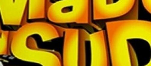 Made in Sud: anticipazioni e info streaming