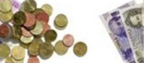 Meglio continuare con l'Euro o tornare alla Lira?