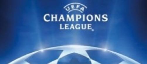 Risultati sorteggio ottavi Champions 2014