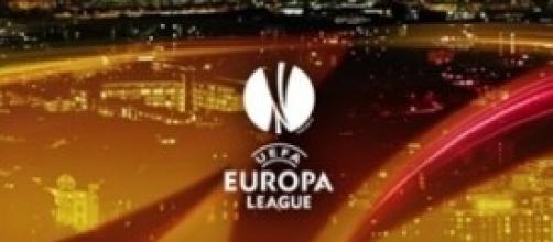 Sedicesimi Europa League 2014, gli accoppiamenti
