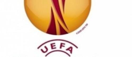 sorteggi, europa league, juventus