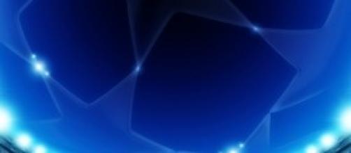 Sorteggio Champions League 2013/2014 - Ottavi