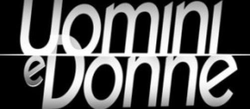 Uomini e Donne: la scelta di Anna Munafò a breve?