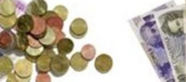 369f06f443 L'Italia e il dilemma della moneta: meglio continuare con l'Euro o ...