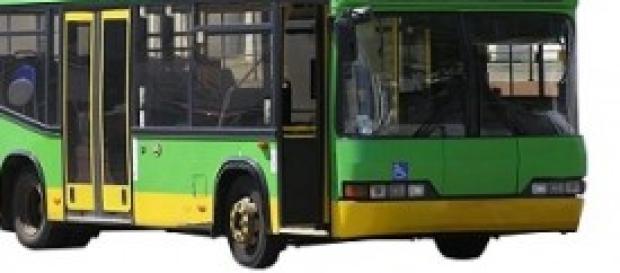 Sciopero mezzi Roma oggi, 16 dicembre, bus e treni