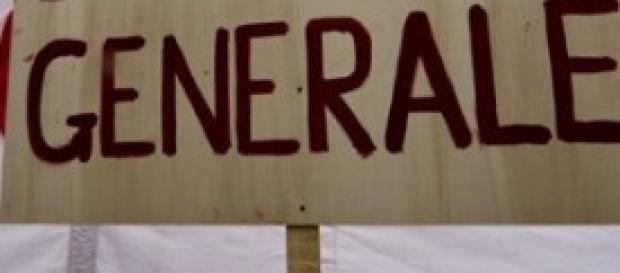 Ultime news sullo sciopero dei Forconi