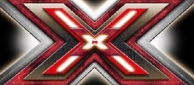 X Factor 2013: le polemiche di Selvaggia Lucarelli