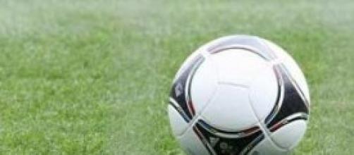 Calciomercato Napoli, le strategie