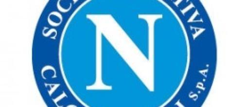 Calciomercato Napoli, ultime notizie