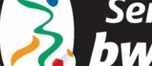 Campionato di Calcio Serie B.