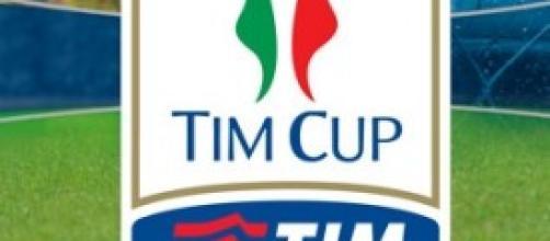 Juventus-Avellino: diretta-tv e formazioni