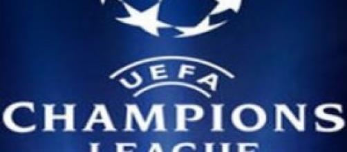 Pronostici ottavi di finale Champions League