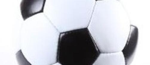 Pronostici squadre italiane Europa League.