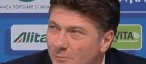 Ultime notizie del calciomercato Inter