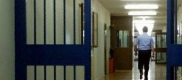 Carceri: amnistia e indulto 2013