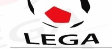 Lega Pro, oggi il recupero Nocerina-Lecce