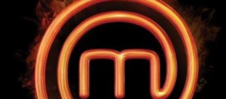 Masterchef Italia 3 in streaming e anticipazioni