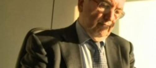Almunia, commissario Ue, apre un'inchiesta