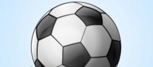 Calcio, Serie A: classifiche per l'anno 2013