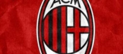 Calciomercato Milan, tutte le novità