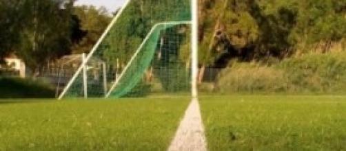 Derby: i tifosi non accettano la Nord chiusa
