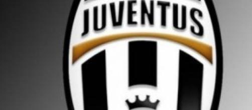 Juventus-Avellino Coppa Italia Risultati e pagelle