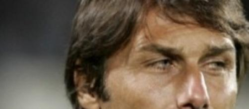 Juventus: ultime notizie di calciomercato
