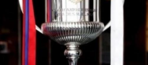 Pronostici Copa del Rey spagnola