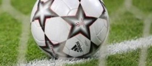 Pronostico Juventus-Avellino