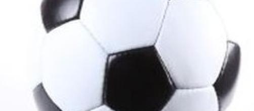 Tutte le info su Livorno-Udinese.