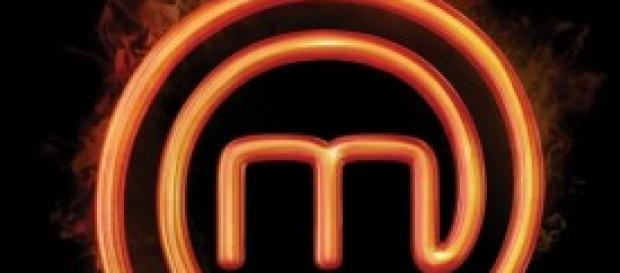 Masterchef Italia 3 in streaming e anticipazioni