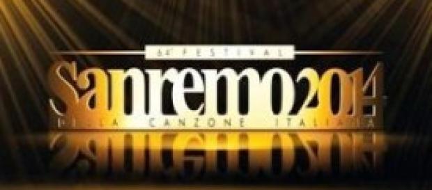 Sanremo 2014, i nomi dei cantanti in gara.