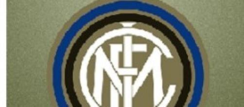 Inter, occorre vincere per non perdere terreno.